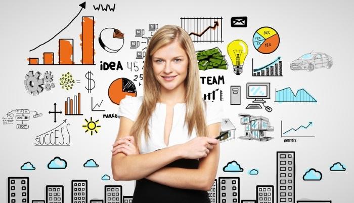 6 Effective B2B Lead Generation Strategies for Technology Vendors