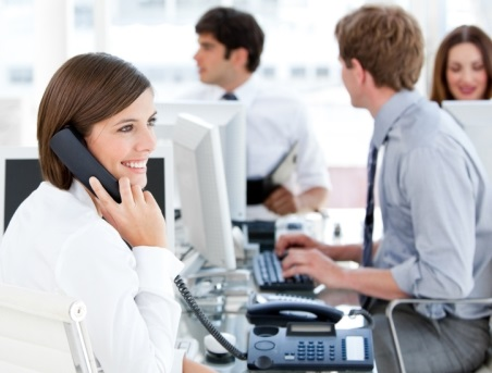 Technology Every Outsource Call Centre Should Invest In