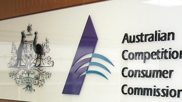 ACCC not to take action to block TPG's Fibre to the Basement network rollout