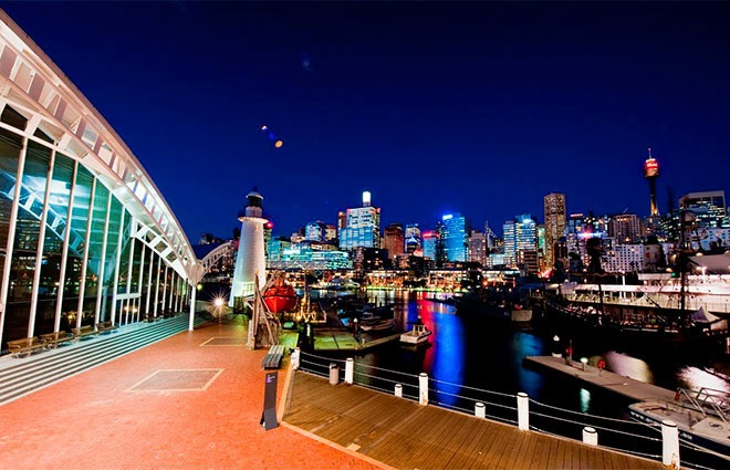 Working Australia: Nine Things New Property Managers Need to Know