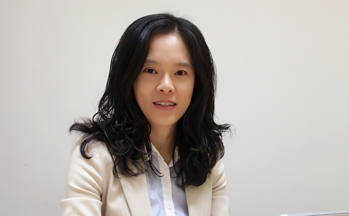 Coco Hou:  Spend more time with your accountant, they'll make you happy