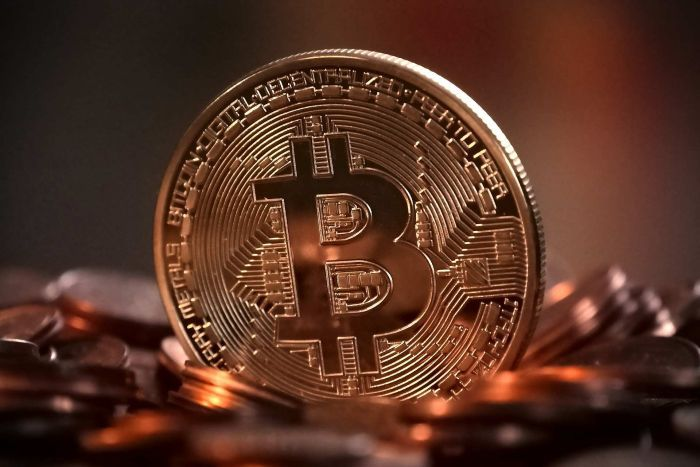 Is Bitcoin flatlining? The Crypto Drops to $11,000