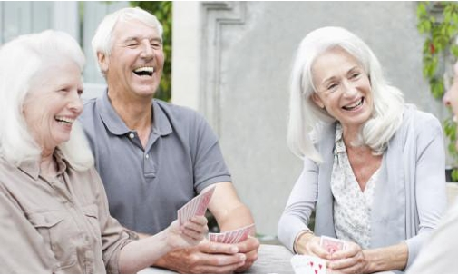 Aged Care Considerations - 5 Alternatives to Traditional Retirement Homes