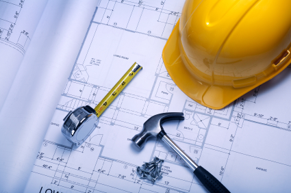 Contractors want to be included: Robert Walters whitepaper