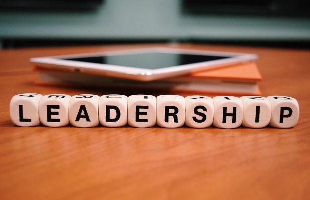 How Your Business Will Benefit if You Become a Better Leader