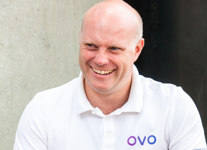 OVO Mobile steps up bricks-and-mortar retail strategy with Australia Post