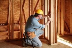 4 Steps to Follow When Starting a Carpentry Business