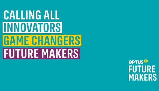 Future Makers Program