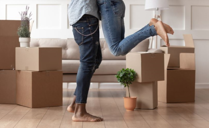 Moving to a new house? Here are the 8 things you should never skip doing