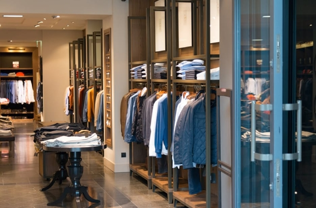 Picking the Right Foundation for Your First Retail Venture