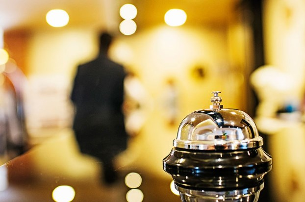 The Lodging List – 5 Golden Rules of Hotel Management