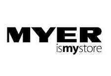 ACCC proposes to grant authorisation to Myer