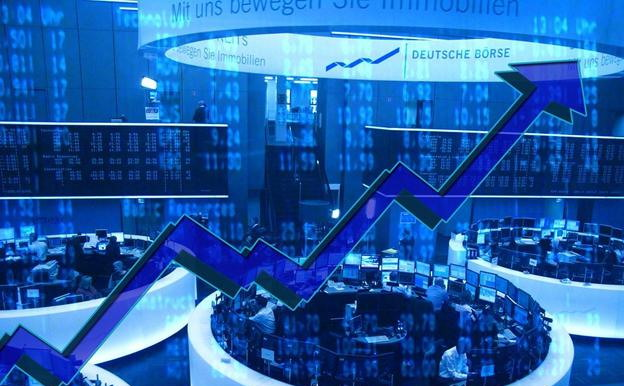 Stocks CFDs trading with GXCM