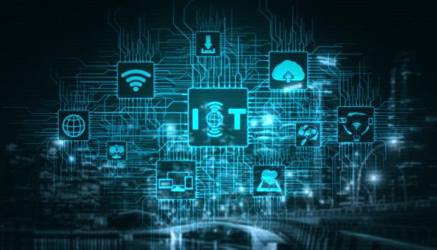How information technology is playing a vital role in Australian immigration scene