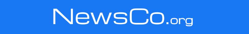 News Co
