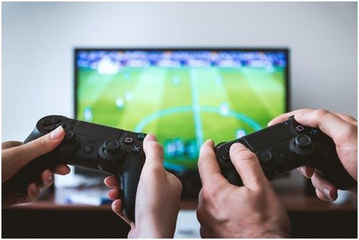 6 Innovative Technologies Shaping NZ and Australian Gaming Industries