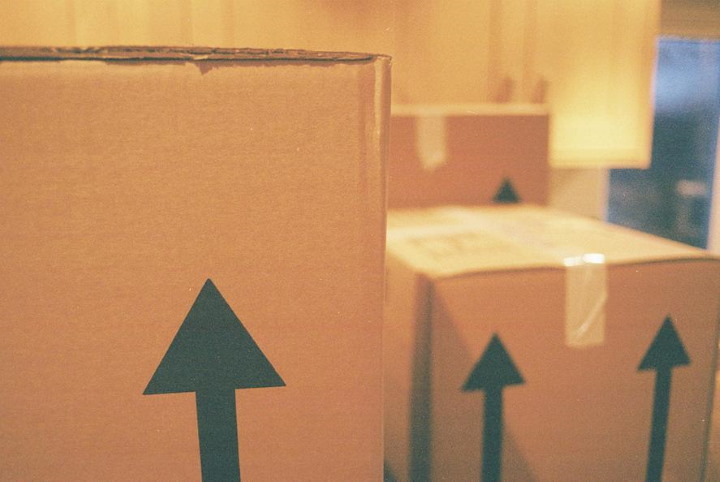 Getting The Best Out Of Movers In San Jose