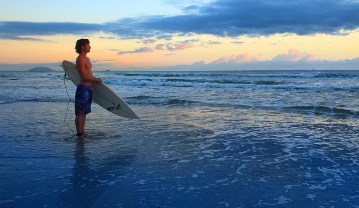 Choosing The Right Holiday Accommodation Sunshine Coast