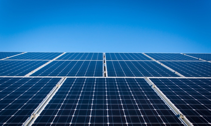 What Are Microgrids and How do They Work?