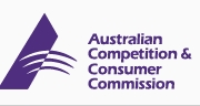 ACCC takes action against alleged Laundry detergent cartel