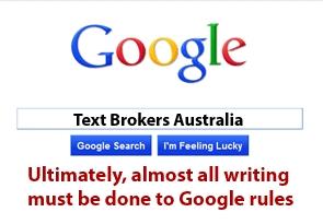 writing service companies