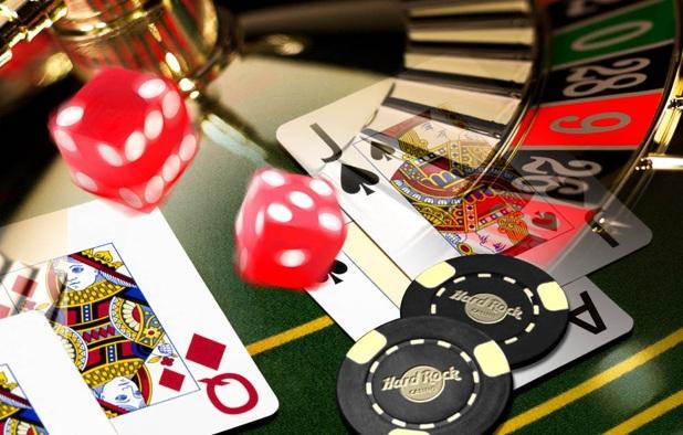 top casino sites no deposit