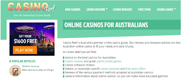online casino with sweeps cash