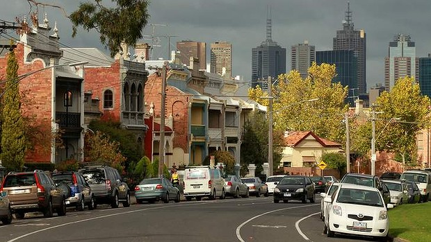 In Melbourne, good reputation and lifestyle choice inner city suburbs will continue to be strong
