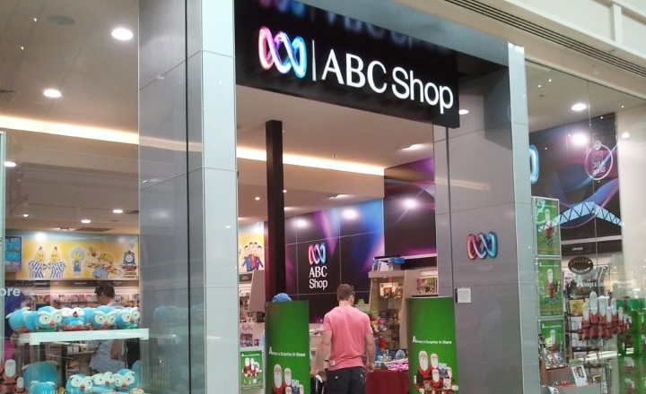 New Strategy for ABC Retail