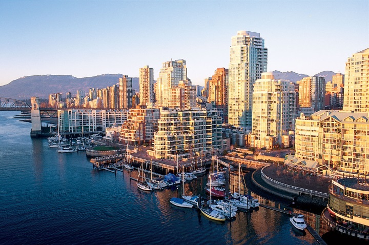 3 Ways to Expand Your Vancouver Based Business