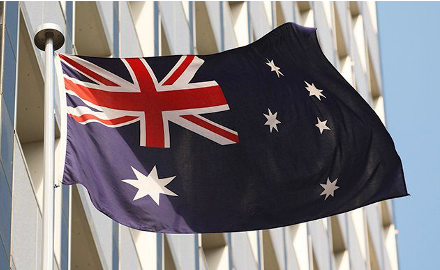 Australia's Best Banks: Which One Will Do the Best for You?