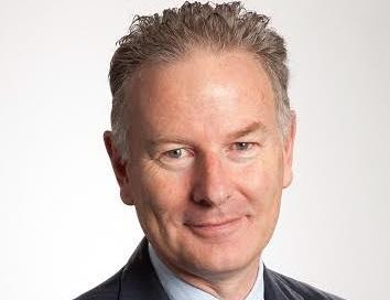 Craig Dunstan