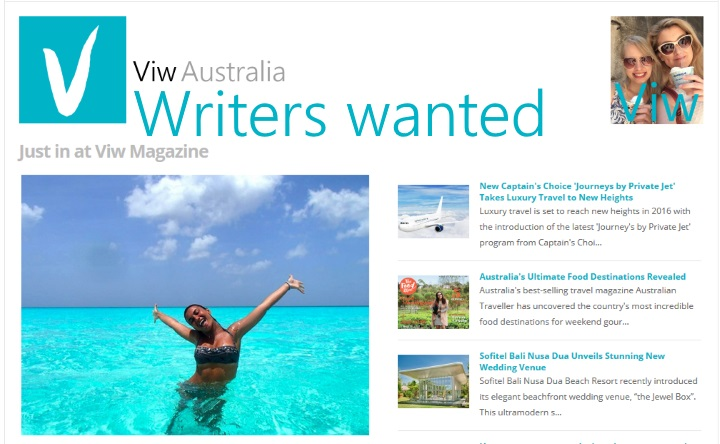 article writers wanted Freelance writing is a huge industry, and you could be everything from a lifestyle blogger to a marketing copy writer you need to determine what niche fits your skills and interests best that will make it much easier for you to locate specific, nitty-gritty advice.