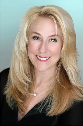 Suzanne Brandt
