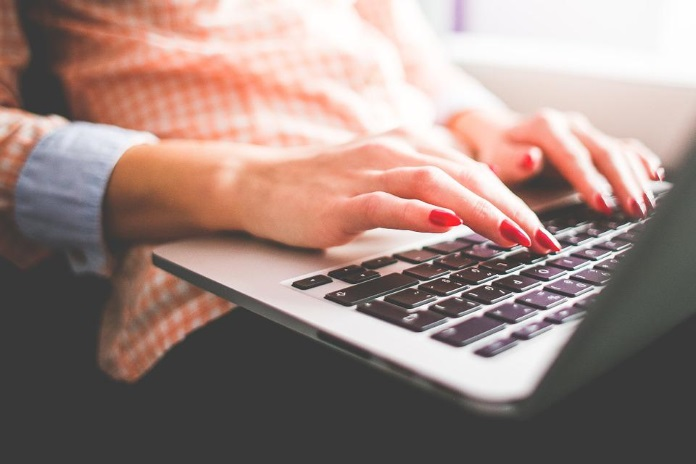 6 Essential Tips On How To Create SEO-Friendly Contents