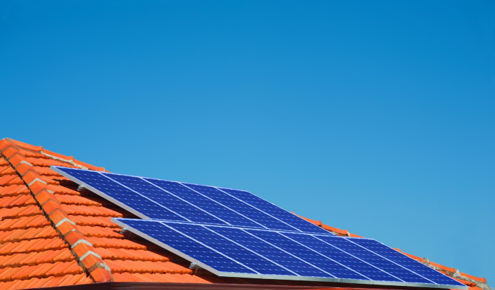 How to Slash Your Electricity Costs