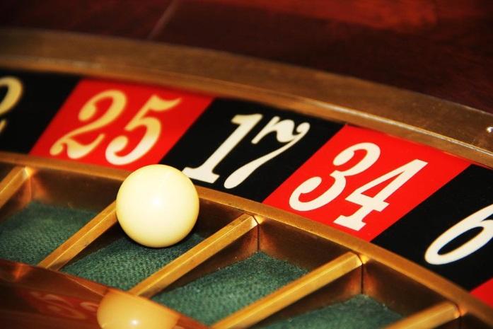 Nj online gambling ipad