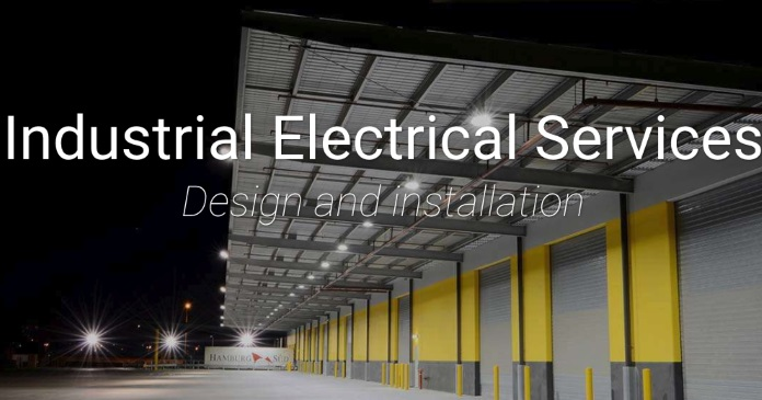 Why Pro Point Electrical are the best electricians in Melbourne