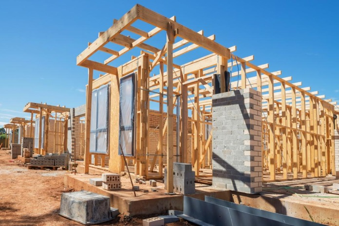 Tips that make property development easy