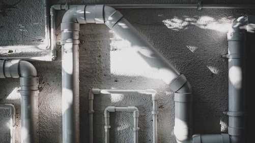 How to Find a Good Plumber in Mississauga
