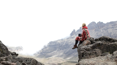World Expeditions Launches 'Women Only' Adventures