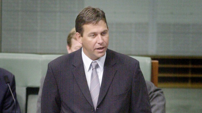 Hawke Report into hydraulic fracturing