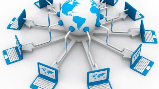 How Web Conferencing Can Help Draw More Clients In