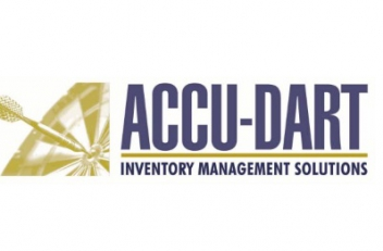 Sage Business Solutions partners with ACCU-DART
