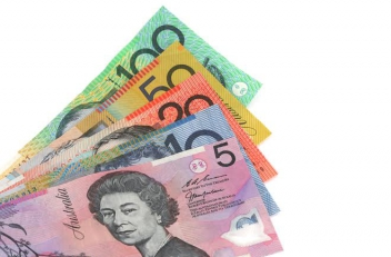 Tips to save on life's essentials from comparethemarket.com.au